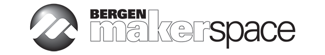 http://bergenmakerspace.bergen.org/