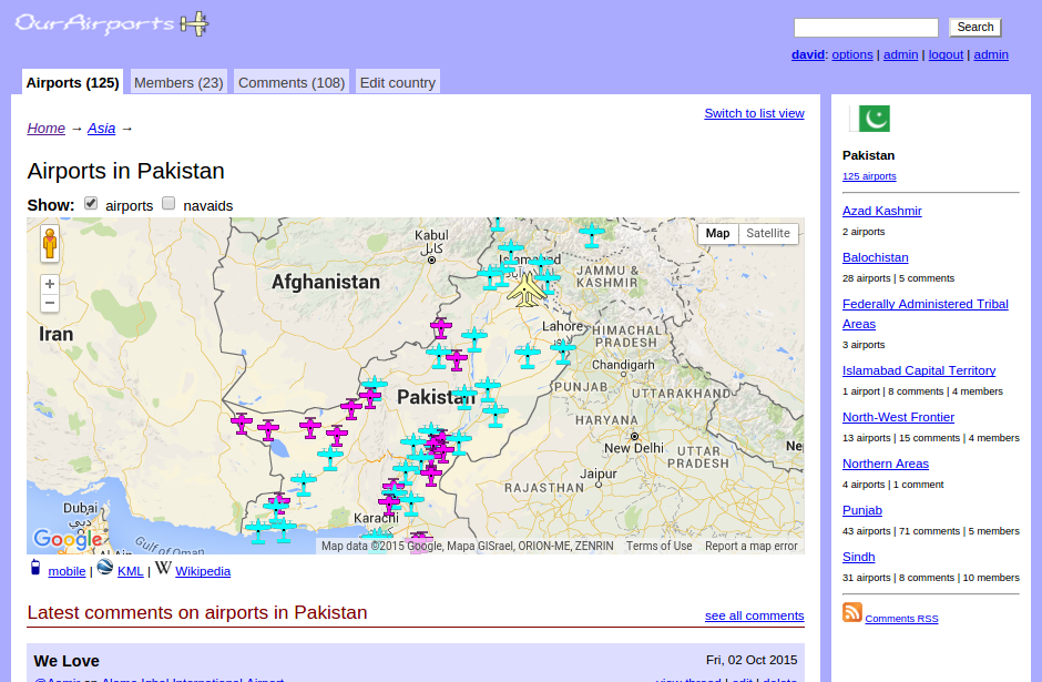 Interactive map of airports in stan - Showcases ... on map of current volcanic activity, map of population growth rate, map of manufacturing plants, map of international borders, map of towers, map of lat long, map of air flights, map of distilleries, map of markets, map of ocean features, map of international flights, map of bars, map of airfares, map of major rail lines, map of state boundaries, map of historical sites, map of nearby hotels, map of hotels in quito, map of channels, map of embassies,