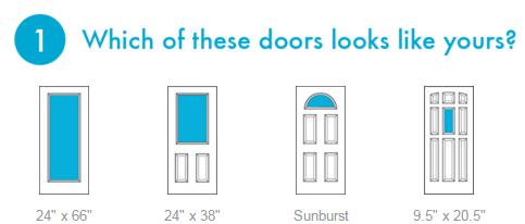 replace-door-glass-product-selector