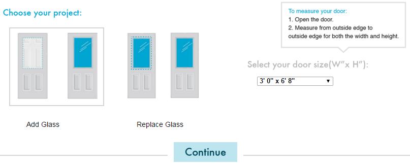 door-glass-product-selector-step-2