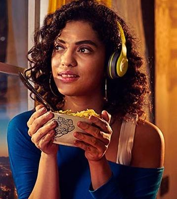 Amazon Audible 90 Days Free Trial + 3 Free AudioBo