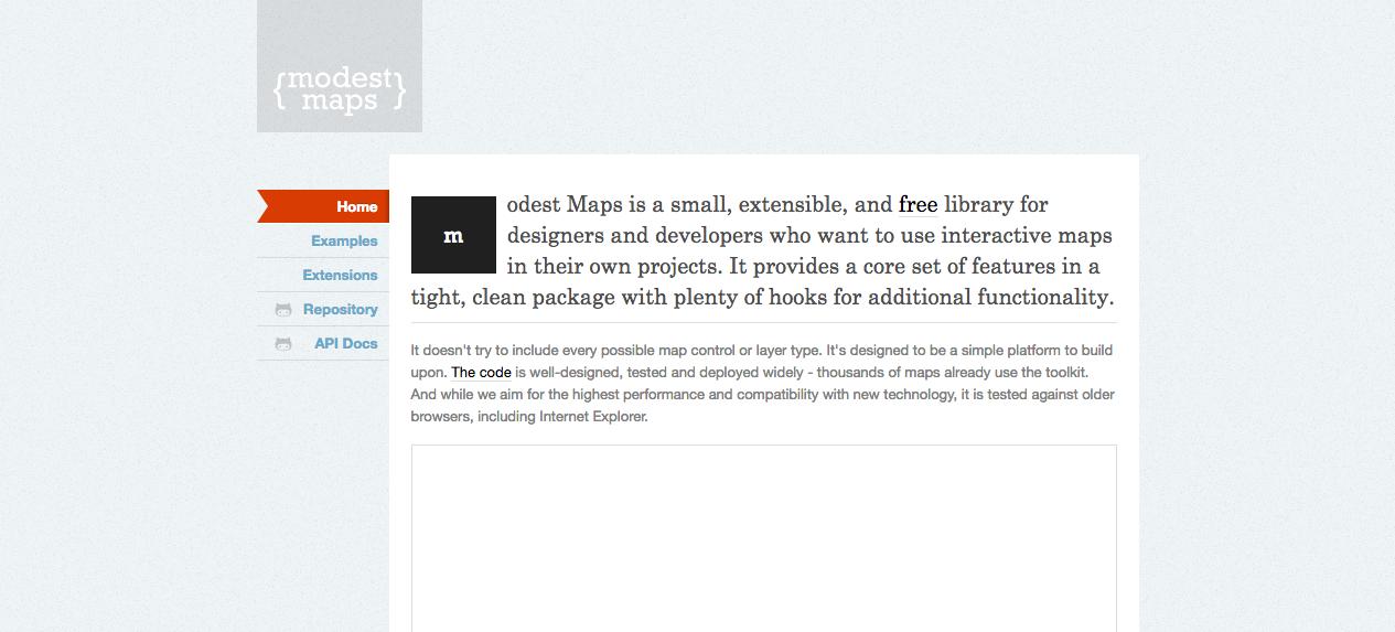 Datavizolsmapping archives datavizols modest maps sciox Choice Image