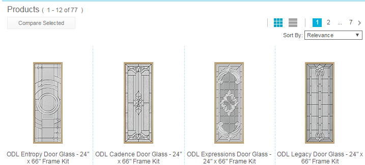 door-glass-product-selector-recommendations