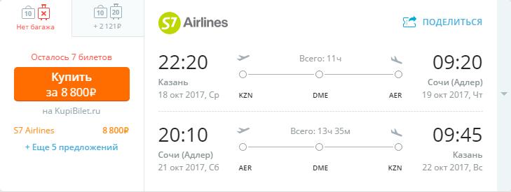 Где заказать авиабилеты онлайн