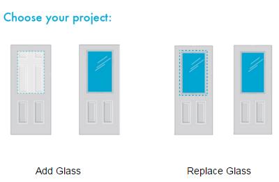 Choose-your-door-glass