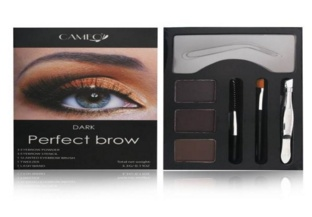Photo of Cameo eye brow product from the beauty care section.