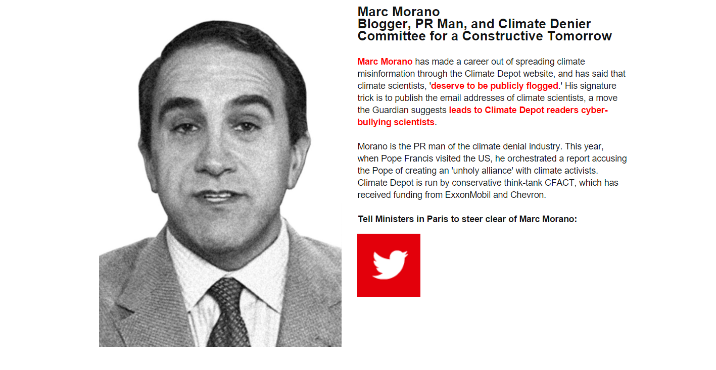 Will he do perp walk Morano WANTED posters for being a – Wanted Criminal Poster