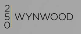 250 Wynwood logo