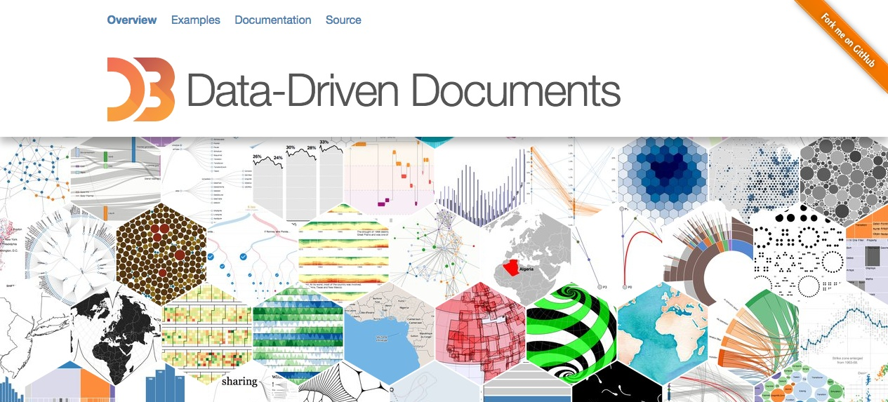 dataviz toolsJavaScript & D3 Libraries Archives - dataviz tools
