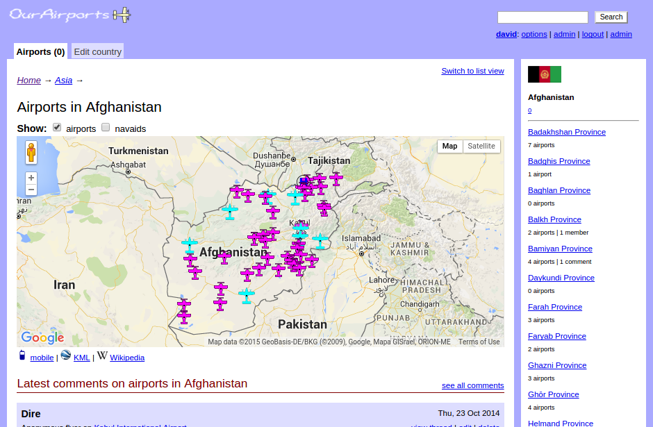 Interactive map of airports in Afghanistan - Showcases ... on map of current volcanic activity, map of population growth rate, map of manufacturing plants, map of international borders, map of towers, map of lat long, map of air flights, map of distilleries, map of markets, map of ocean features, map of international flights, map of bars, map of airfares, map of major rail lines, map of state boundaries, map of historical sites, map of nearby hotels, map of hotels in quito, map of channels, map of embassies,