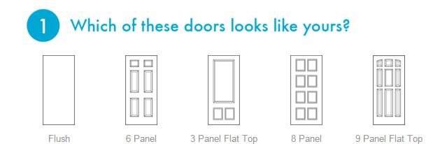 door-glass-product-selector-which-door