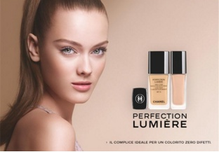 PERFECTION LUMIERE photo from the beauty care section.