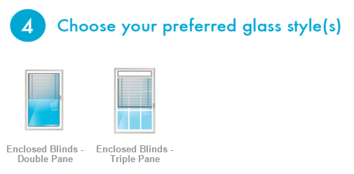 enclosed-blinds-door-glass-style