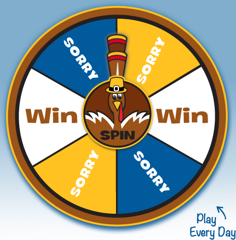 Saving 4 A Sunny Day Play The Tennesse Pride Instant Win Game