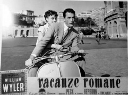 http://www.cinecaverna.it/7095/amarcord/vacanze-romane-la-favola-immortale-della-principessa-audrey-e-il-giornalista-gregory-peck.html