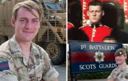 https://www.thesun.co.uk/news/1799205/sex-change-soldier-is-britains-first-female-to-fight-on-front-line-after-being-born-a-boy/