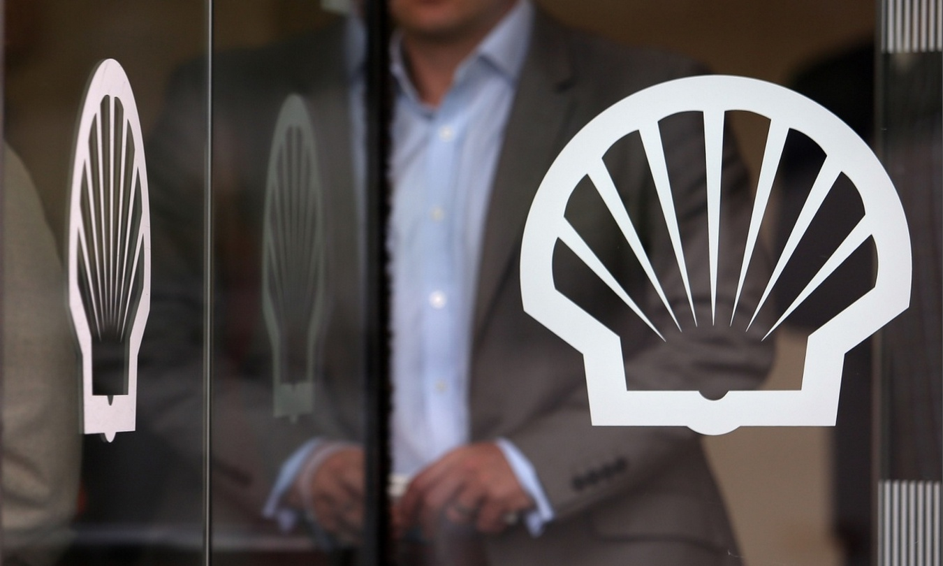 http://www.theguardian.com/environment/2015/apr/27/shell-lobbied-to-undermine-eu-renewables-targets-documents-reveal