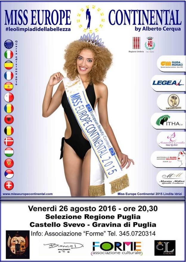 http://www.misseuropecontinental.com/blog/venerdi-26-agosto-2016-selezione-regione-puglia-castello-svevo-gravina-di-puglia/