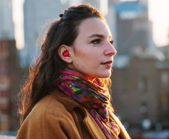 https://www.indiegogo.com/projects/meet-the-pilot-smart-earpiece-language-translator--2#/