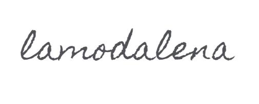 lamodalena