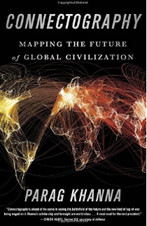 https://www.amazon.com/Connectography-Mapping-Future-Global-Civilization/dp/0812988558/154-4075050-1193751?ie=UTF8&keywords=connectography&linkCode=sl1&linkId=3fa049955b266402e097627921ed12e1&qid=1452561598&ref_=as_li_ss_tl&s=books&sr=1-1&tag=522463f-20