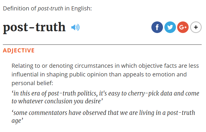 https://en.oxforddictionaries.com/definition/post-truth
