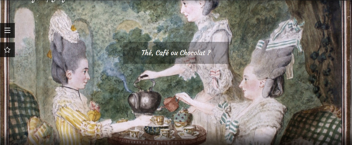 http://www.museecognacqjay.paris.fr/les-expositions/cafe-ou-chocolat