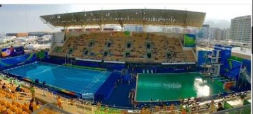 http://www.gazzetta.it/Olimpiadi/2016/10-08-2016/olimpiadi-tania-cagnotto-piscina-verde-tuffi-un-lago-che-schifo-160686109488.shtml?refresh_ce-cp