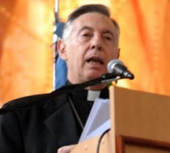 http://www.lavoz.com.ar/ciudadanos/los-dichos-de-monsenor-aguer-desataron-un-escandalo-el-gobierno-podria-denunciarlo