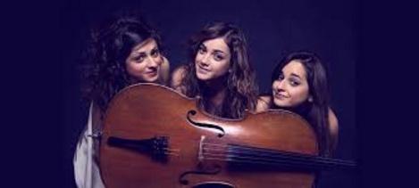 http://lenottidibianca.it/trio-adelphai-musica-per-lo-spirito-22-luglio/