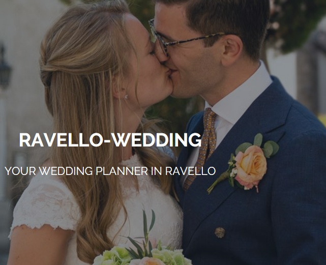 http://www.ravello-wedding.com/
