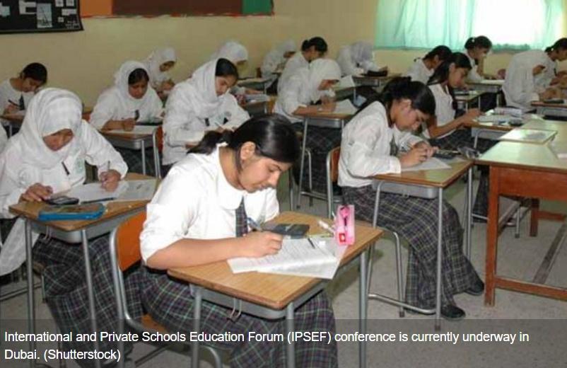 http://www.albawaba.com/business/teachers-high-demand-international-schools-expand-gcc-748754