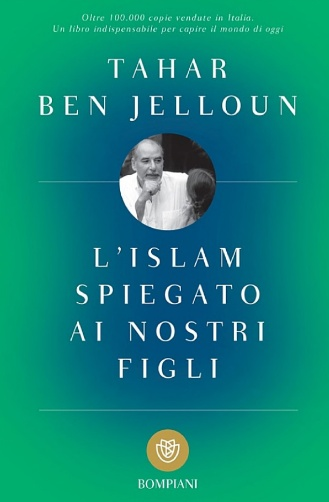 https://books.google.it/books?id=R7rjCwAAQBAJ&pg=PT2&dq=l%27islam+spiegato+a+mia+figlia&hl=it&sa=X&ved=0ahUKEwi2jb2F7ejOAhWLtBQKHa9vA_oQ6AEINDAA#v=onepage&q=l'islam%20spiegato%20a%20mia%20figlia&f=false