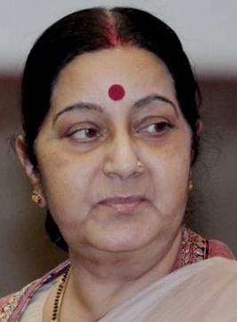 http://indianexpress.com/article/india/india-news-india/surrogacy-bill-2016-sushma-swaraj-slams-celebrities-for-misusing-practice/