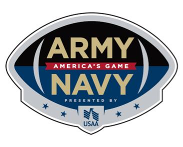 Casa Cabeza: Army-Navy 101 (Part 2): Mascots & Symbols