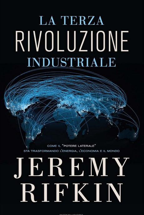 http://www.amazon.it/La-terza-rivoluzione-industriale-Saggi-ebook/dp/B0060KQVWU