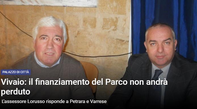 https://www.gravinalife.it/notizie/vivaio-il-finanziamento-del-parco-non-andra-perduto/