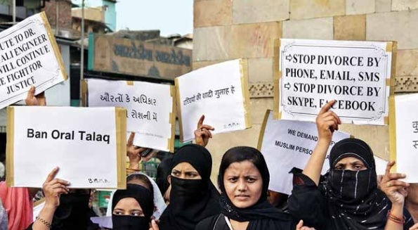 http://gendermatters.in/2016/10/abolish-triple-talaq/
