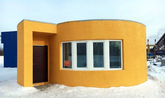 http://inhabitat.com/a-10k-tiny-house-3d-printed-in-24-hours/