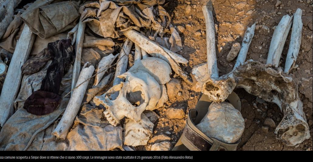 http://reportage.corriere.it/esteri/2016/yazidi-storia-di-un-genocidio/
