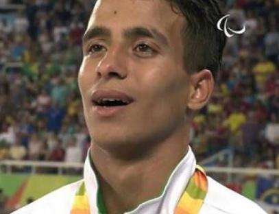 http://www.lematindz.net/news/21758-jo-paralympiques-abdellatif-baka-offre-la-premiere-medaille-dor-a-lalgerie.html