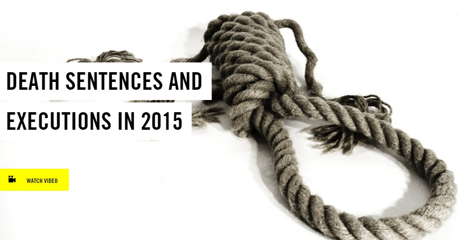 https://www.amnesty.org/en/latest/research/2016/04/death-sentences-executions-2015/