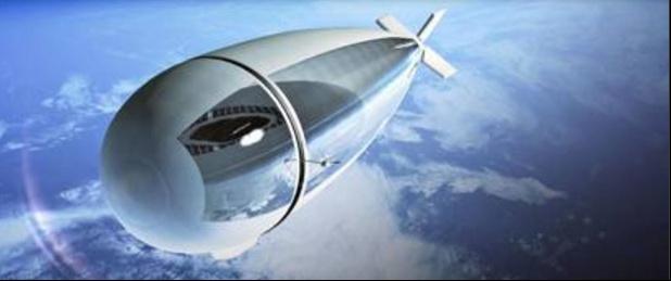 http://www.corriere.it/scienze/14_aprile_22/stratobus-l-era-dirigibili-ricomincia-stratosfera-7780c74a-ca1e-11e3-8cc9-41ed99739e20.shtml
