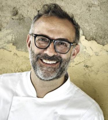 http://oglobo.globo.com/ela/gastronomia/melhor-chef-do-mundo-abre-restaurante-comunitario-no-rio-19831120