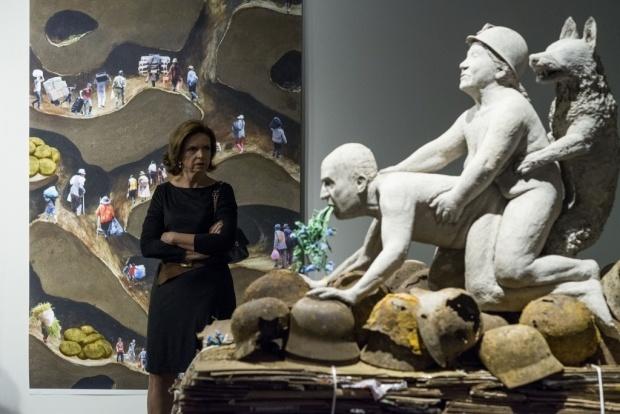 http://shangay.com/el-macba-censura-una-obra-sobre-el-rey-juan-carlos