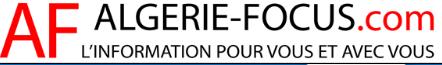 http://www.algerie-focus.com/blog/2013/04/les-policiers-trop-occupes-par-la-virginite-des-algeriennes-pour-courir-apres-les-corrompus/