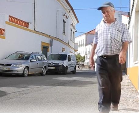 http://www.jn.pt/local/noticias/evora/alandroal/interior/viveu-43-anos-em-cadeira-de-rodas-por-erro-no-diagnostico-medico-5407355.html