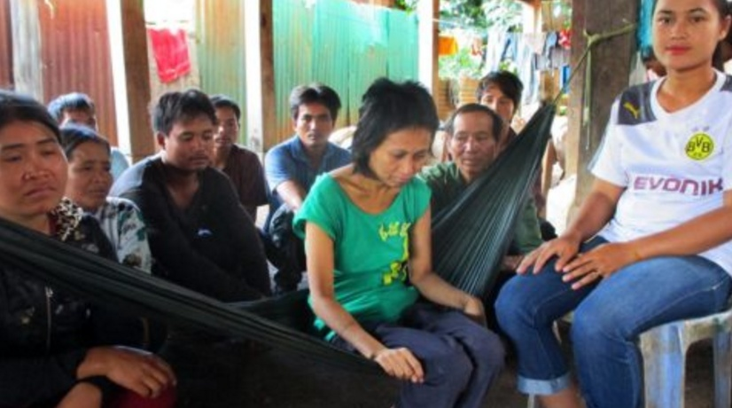 http://guardian.ng/news/cambodias-jungle-woman-returned-to-vietnamese-father/