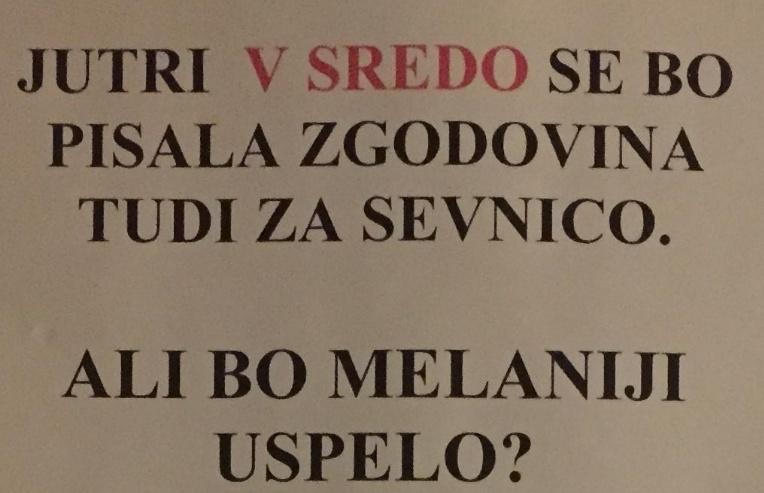 http://siol.net/novice/slovenija/volilni-utrip-iz-sevnice-samo-da-je-prva-dama-iz-sevnice-foto-video-429379?image=2
