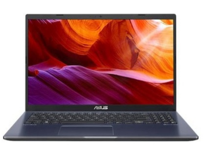 [For ICICI Card] Asus Laptop P1511CEA-BR764 Intel i3 | 11th Gen | 4GB